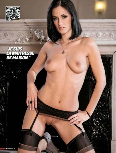 celebrite francaise nue escort snap