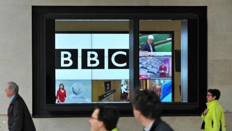 La décision de suspendre la BBC au Rwanda jugée «disproportionnée»   Total journalism xornalismo total   Scoop.it