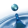 digidoen water