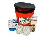 Buy Emergency Kit | naom45re | Scoop.it