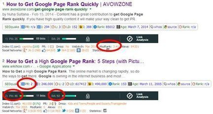 How to Build High Quality Backlinks - AVOWZONE | Blogging Tips | Scoop.it