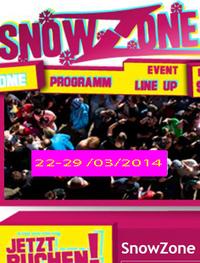 Un nouveau site internet dédié aux événements des 2 alpes...c'est en Isère | World tourism | Scoop.it