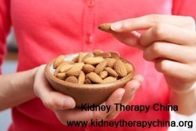 Which Nuts Can Be Eaten By CKD Patients | kidney healthy | Scoop.it
