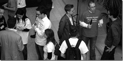 Advisory board – pourquoi il est important d'être bien entouré ... | Ressources de l'entrepreneur | Scoop.it