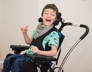 Etac R82 to preview new products in diverse showcase at 'Kit-4-Kidz-2-Adultz' exhibition | R82 UK | Disability and Mobility | Scoop.it