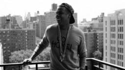 Un nouvel album de Jay-Z est en route | tendancesAtester | Scoop.it