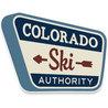 Colorado Lift Tickets