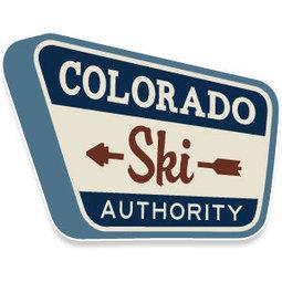 Colorado Ski Authority | Colorado Lift Tickets | Scoop.it