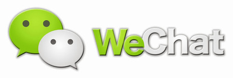 WeChat for PC (WeChat for Windows 7/8/XP) | Techitweb | Scoop.it