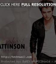 Robert Pattinson Without Kristen Stewart New flame keeps him in London | latest celebrity news | Scoop.it