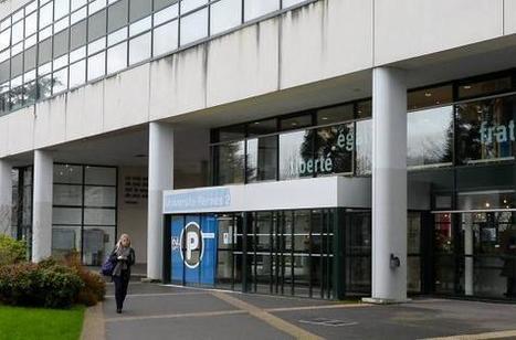 Pourquoi l'université Bretagne Loire n'a pas obtenu l'Idex ? - Jactiv (Inscription) | Veille BU | Scoop.it