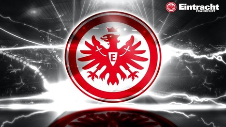 Eintracht Frankfurt Wallpaper hd eintracht-frankfurt-Wallpaper-hd – Wallpaper hd, Hintergrundbilder | Forza SGE | Scoop.it