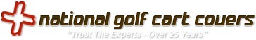 Golf Cart Covers for sal | national golf cart covers | Scoop.it
