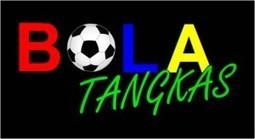 Bandar Tangkas Meja Darat | Sepak Bola | Scoop.it