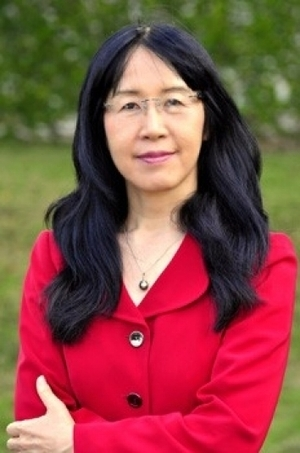 "With No Separate Common Core Language and Math Standards for ELLs and Diverse Learners; Steinhardt's Ohkee Lee Says ""Do"" Language With Science 