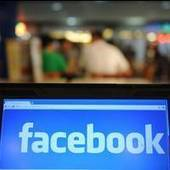Tip: Sync Facebook friends with Mac contacts   Digital-News on Scoop.it today   Scoop.it