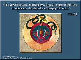 Carl Jung Depth Psychology: This is evidently an attempt at self-healing on the part of Nature... | Carl Jung Depth Psychology | Scoop.it