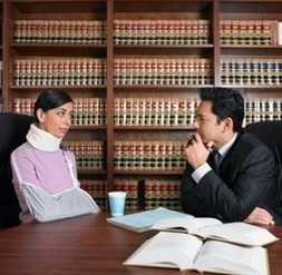 How to Find a Good Accident Injury Lawyer | International Business Advice and Plan | Commercial Insurance & Trade Information | Scoop.it