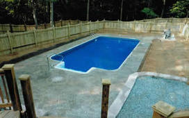inground pool renovations | Inground Pool Renovations | Scoop.it