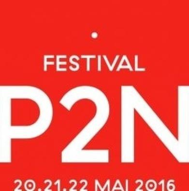 #Normandie : Programmation compléte Papillons de nuit 2016 ! #P2N - Cotentin webradio actu buzz jeux video musique electro  webradio en live ! | Les news en normandie avec Cotentin-webradio | Scoop.it