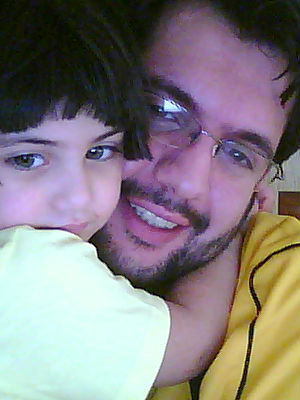 Canadian Citizen Tortured in Bahrain… But Harper Government Keeps Silent | Human Rights and the Will to be free | Scoop.it