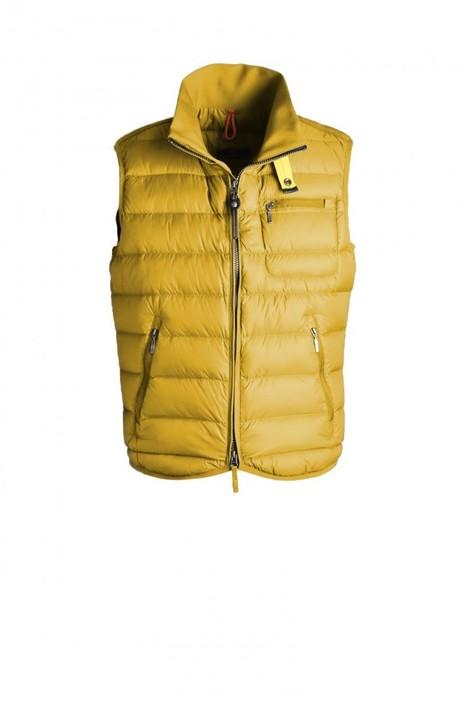 Billig Parajumpers Herren Super Lightweight Perfect Senf Kaufen | fashion | Scoop.it