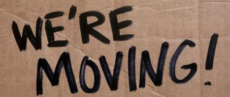 Here's why Hiring Removals Services is Important for a smooth Move | Removals Company | Scoop.it