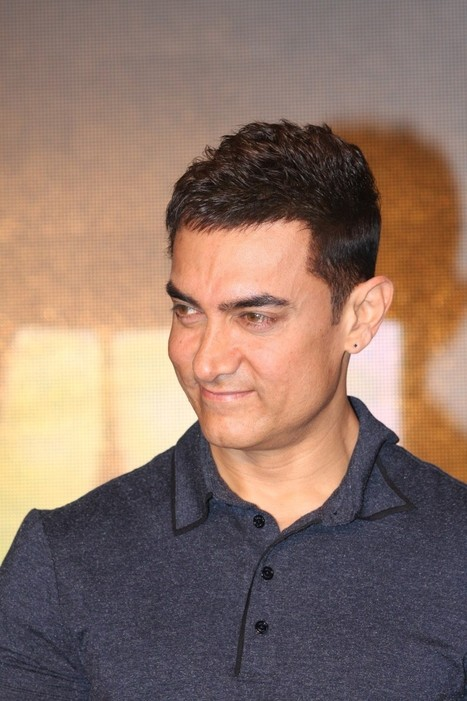 Aamir Khan Quotes | Lively Sayings | Beautiful Quotes and Sayings | Scoop.it