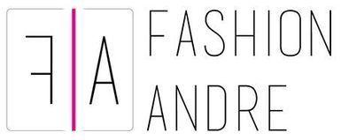 Co jest gwarancją luksusu i najwyższej jakości? - FASHION ANDRE | Public Relations | Scoop.it