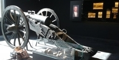 Un nouveau musée dédié à la bataille de Valmy ouvre ses portes - Francetv info   Coups de coeur !   Scoop.it