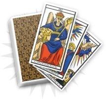 Cartomancie & tarot divinatoire | Voyance en ligne | Scoop.it