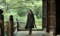 The Assassin review – captivatingly hypnotic, if impenetrable, wuxia tale | Movies Related | Scoop.it