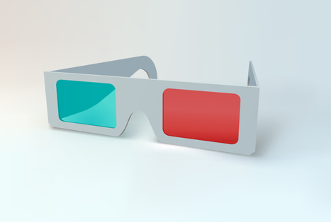 Mobile Devices Will Either Have 3D Sensors Or Suffer FlatSales   Photography + iPhone   Scoop.it