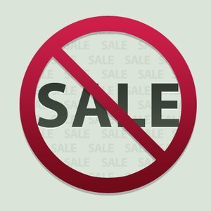 2013 The Year The Never Ending Sale DIED | Ecom Revolution | Scoop.it