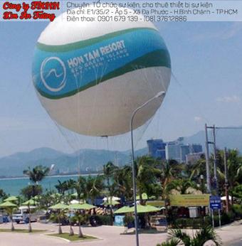 Cho thuê khinh khí cầu | Bán chung cư HH1 Linh Đàm cắt lỗ | Scoop.it