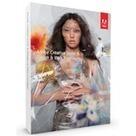Adobe Design & Web Premium CS6 Win Download | Designer Tech Software | Adobe Products | Scoop.it