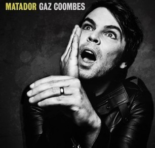 Gaz Coombes : la vie après Supergrass - Les Inrocks | Musiques | Scoop.it