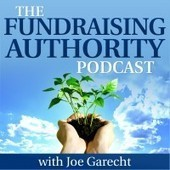 Fundraising Authority Podcast #16: Stewarding Your Donors | Research Capacity-Building in Africa | Scoop.it