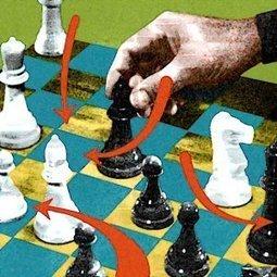 How Scenario Planning Influences Strategic Decisions   Careers   Scoop.it