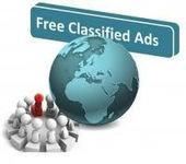 Post free ads and sell your products in no time | Post free classifieds ads | Scoop.it