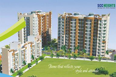 SCC Sapphire Raj Nagar Extn call @ 9650600508 | SCC Sapphire Raj Nagar Extension Ghaziabad | Scoop.it