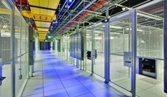 Equinix buys green energy in Oklahoma and Texas - DatacenterDynamics (registration) | Green IT Focus | Scoop.it