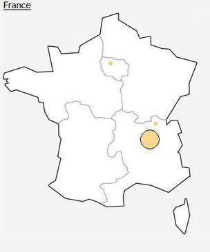 Free : Incident sur les DSLAM en Rhône Alpes - Univers Freebox | xDSL | Scoop.it