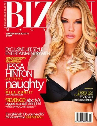 BIZSU Magazine – Issue Winter 2013 – 2014-P2P – Releaselog ... | BIZSU MAGAZINE | Scoop.it