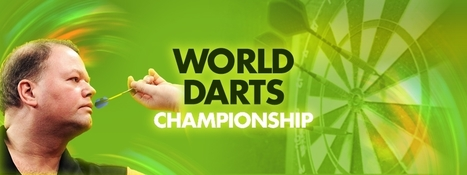 World Class USA Betting Online on Darts and win big on Events Offers   Something You Want To Know   Scoop.it