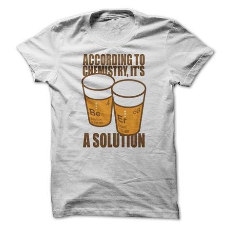 SunFrogShirts.com The Best T Shirts | Lifestyle | Scoop.it