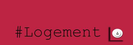 Propriétaire : pouvez-vous expulser votre locataire s'il n'entretient pas le logement ? | Céline Vergne M.I.A. | Scoop.it