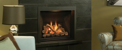 Get Direct vent gas fireplace | Lindemann Chimney Service | Scoop.it