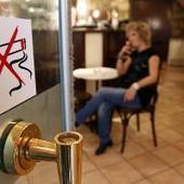 Luxembourg MPs approve smoking ban | Luxembourg (Europe) | Scoop.it