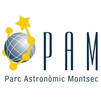 Fulldome Database | 1st Montsec Workshop for Planetarium ... | montsec | Scoop.it